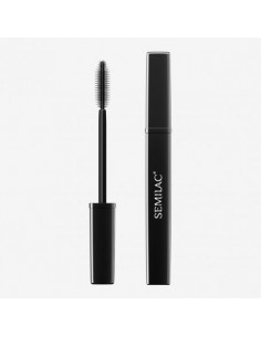 SEMILAC FLIRTY LOOK MASCARA...