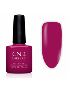 SHELLAC DREMACATCHER 7,3ML