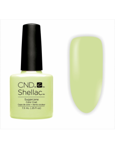 SHELLAC SUGARCANE 7,3 ML