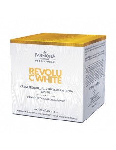 FARMONA REVOLUTION WHITE...