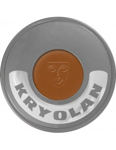 KRYOLAN CAKE MAKE-UP...