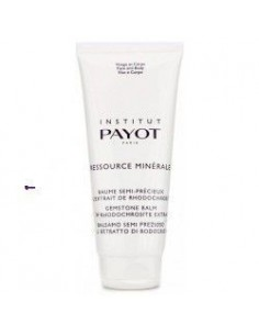 DR PAYOT BAUME RHODOCROSITE...