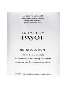 DR PAYOT NUTRI SOLUTION -...