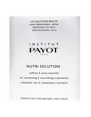 DR PAYOT NUTRI SOLUTION - ODŻYWCZA...