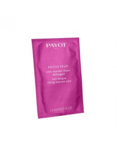DR PAYOT PERFORM LIFT PATCH...