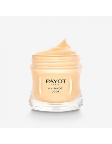 MY PAYOT CREME DE JOUR 50ML.-MY PAYOT...