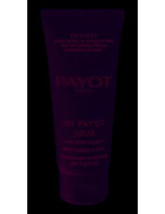 MY PAYOT CREME DE JOUR...