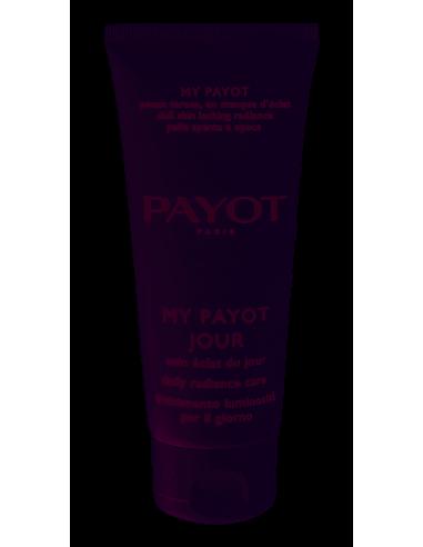 MY PAYOT CREME DE JOUR 100ML-KREM NA...