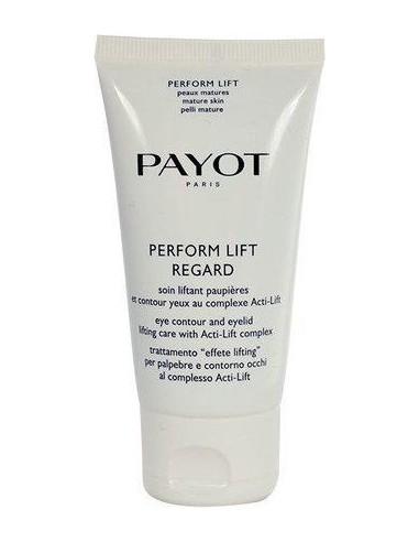 DR PAYOT PERFORM LIFT REGARD 50ML-...