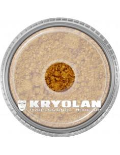 KRYOLAN CIEŃ SATIN SP228 5741