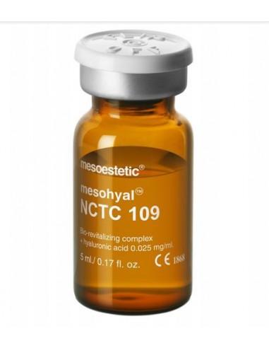 MESOESTETIC MESOHYAL NCTC 109 5ML....