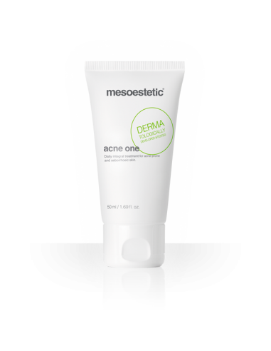 MESOESTETIC ACNE ONE 50ML. 20.42.15.0