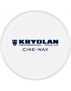 KRYOLAN CINE-WAX-WOSK...