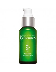 EXUVIANCE OPTILIGHT SERUM...