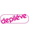 Manufacturer - DEPILEVE