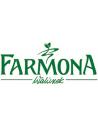 Manufacturer - FARMONA