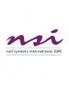 Manufacturer - NSI