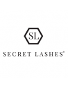 Manufacturer - SEKRET LASHES