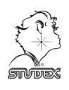 Manufacturer - STUDEX
