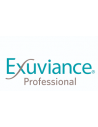 Manufacturer - EXUVIANCE
