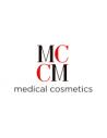 Manufacturer - MCCM